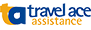 Sponsors Travel Ace Assistance